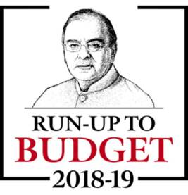 Union Budget 2018: Here is what you should expect on February 1