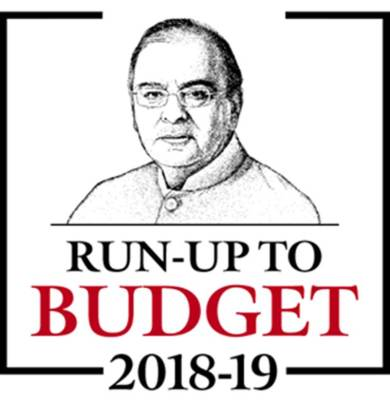 Union Budget 2018, Budget, Budget 2018, Arun jaitley, Budget presentation, Finance, Indian economy,