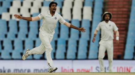 India vs South Africa, 2nd Test: Not disappointed because there is still lot of play left in the match, says Jasprit Bumrah