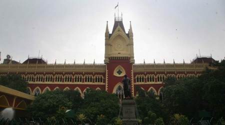 Calcutta HC raps West Bengal government for denying employment benefits to cop