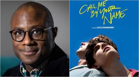 Moonlight director Barry Jenkins loved Call Me By YourName
