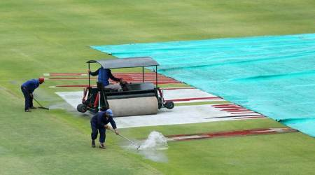 Bombay High Court seeks reply from cricket body on water for IPL matches