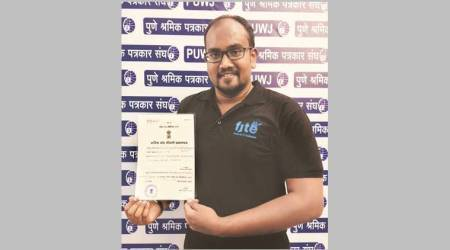 India's first IT trade union registered in Pune, aims to fight 'illegallayoffs'