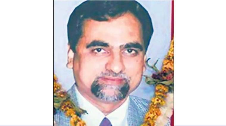 Justice Loya's death: two petitions to investigate the case
