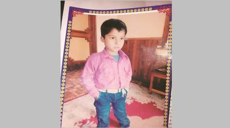Ghaziabad: Police wait for autopsy report for clarity on boy death