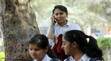 Most 14 to 18-year-olds can use cellphones but cannot read basic texts: ASER 2017