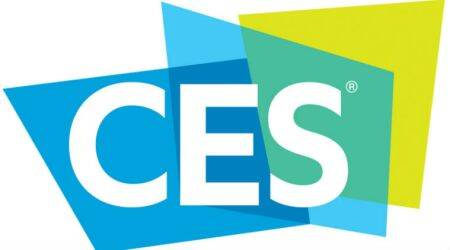 CES 2018: What to expect from Samsung, LG, Sony, and more