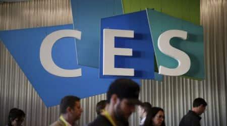 CES 2018: Voice-assisted smart gadgets a keyfocus