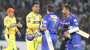 IPL 2018 Auction: Chennai Super Kings retain old guard, Rajasthan Royals to opt for new faces?