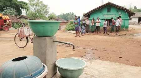 Maharashtra: Three minor Dalit boys pay heavy price for swimming in village well; beaten, paraded nude
