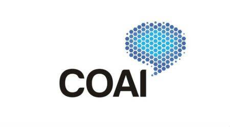 Call drops issue telco-specific, can't be generalised: COAI