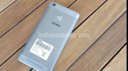 With focus on offline and price, Comio starts making inroads in budget smartphones