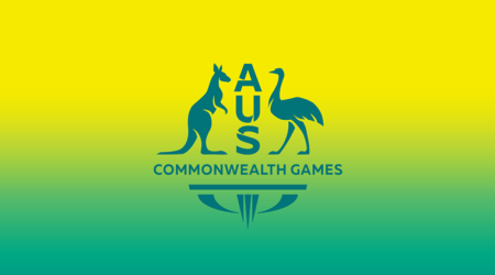 Commonwealth Games organisers embarrassed after mistake in tickets discovered