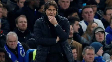 Arsenal, Chelsea managers air VAR concerns after League Cup stalemate