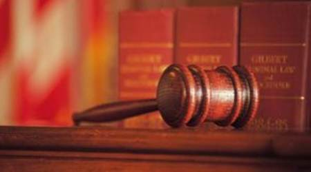 Evidence 'vague', man acquitted of rape charge; casedismissed