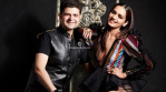 Dabboo Ratnani Calendar 2018: Manushi Chhillar makes a stylish debut in a disco-striped tutu