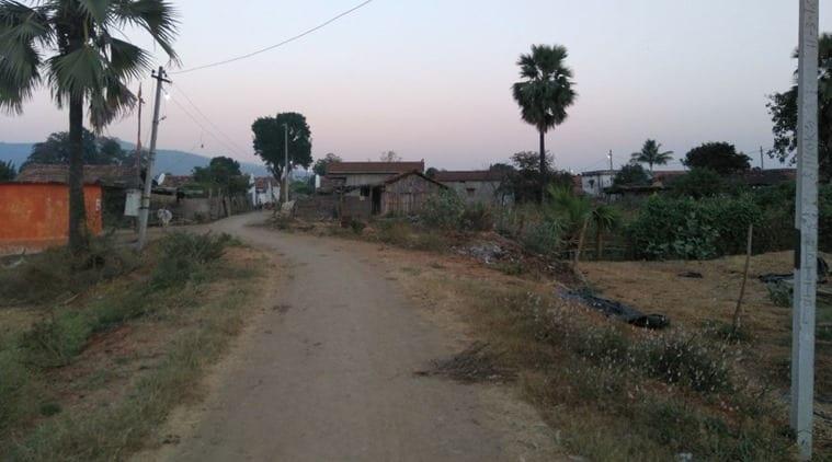 Telangana tribal groups, Telangana Adivasi, Lambadas, Lambadas ST status, Adilabad tribal groups, India news, Indian Express news