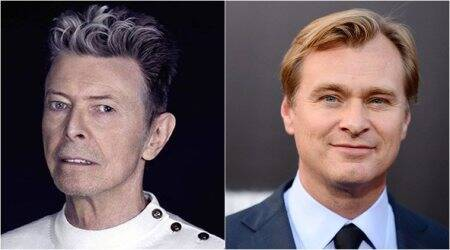 Remembering David Bowie: How the legendary singer was cast in Christopher Nolan's ThePrestige