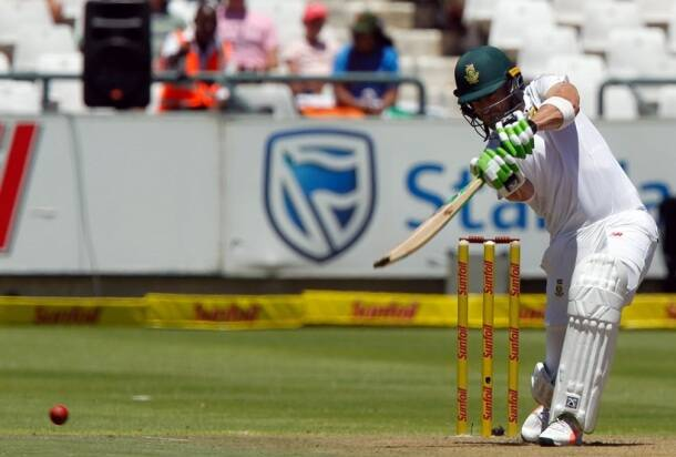 India vs South Africa, 1st Test Day 1: Bowlers' day out as 13 wickets fall on opening day