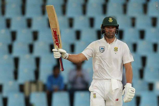 India vs South Africa, Ind vs SA, SA vs Ind, Virat KOhli, AB de Villiers, sports gallery, cricket, Indian Express