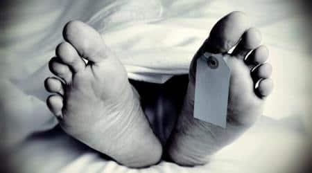 murder of 10 year old, friend confesses murder, friend disposing body, mubai crime, mumbai news, Indian Express