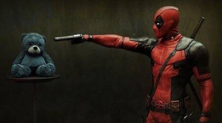 Deadpool 2 will release two weeks earlier, The New Mutants delayed