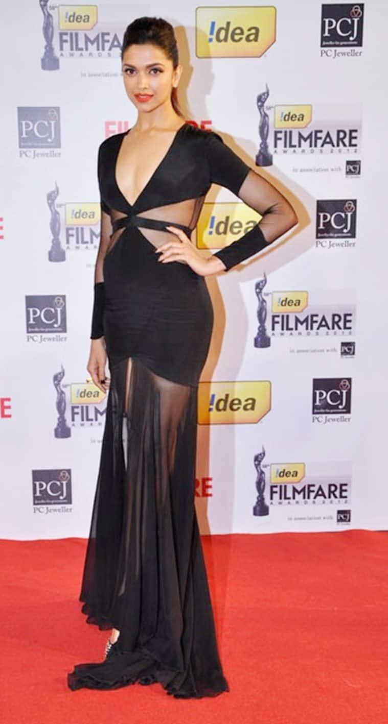 2019 Deepika Padukon nude (98 foto and video), Sexy, Cleavage, Instagram, braless 2017
