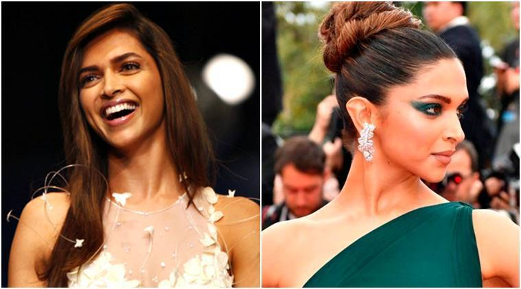 Happy Birthday Deepika Padukone A Look At The Actor S Style Evolution Since 2006 Lifestyle News The Indian Express