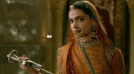 Padmaavat teaser celebrates courage of Rajput women as they declare war against Khilji