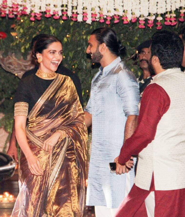 Deepika Padukone Deepika Padukone birthday happy birthday Deepika Padukone hbd Deepika Padukone Deepika Padukone style evolution Deepika Padukone style transformation Deepika Padukone style change Deepika Padukone fashion evolution Deepika Padukone fashion tansformation Deepika Padukone fashion Deepika Padukone style Deepika Padukone updates Deepika Padukone latest news Deepika Padukone latest photos Deepika Padukone images Deepika Padukone pictures indian express indian express news