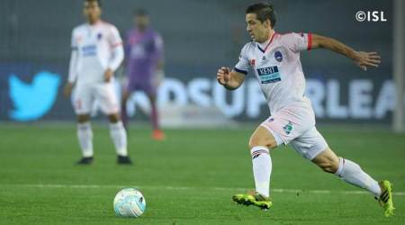 ISL 2017/18: Bottom-placed Delhi Dynamos hope to fight for survival
