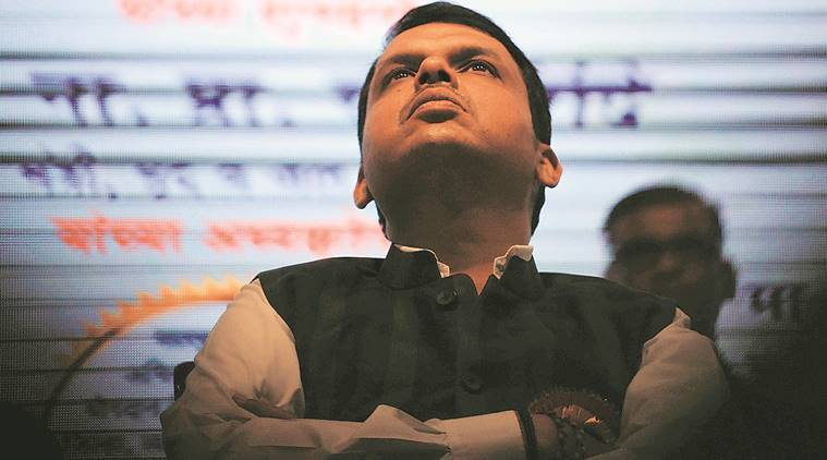 Maha CM Devendra Fadnavis expects Rs 12 trillion investment commitments from investor summit