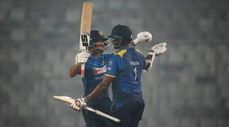 Bangladesh vs Sri Lanka: Sri Lanka beat Bangladesh by 10 wickets to set up finaldate