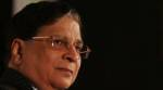 CJI must clear the air on the allocation of cases controversy