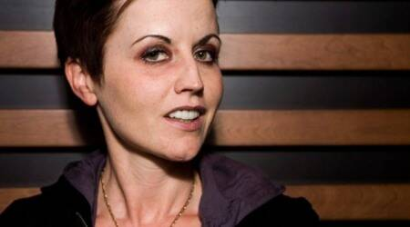 Who was Dolores O'Riordan?