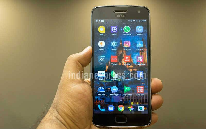 Best mobiles under price of Rs 15,000: Honor 9 Lite, Oppo A83, Redmi