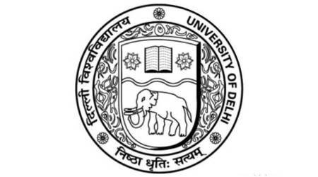 DU wants new post to ease workload, Executive Council says several vacancies yet to be filled