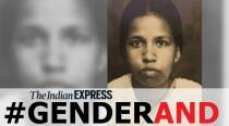 Dakshayani Velayudhan, the first and only Dalit woman in the Constituent Assembly