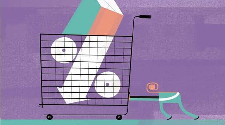 E-commerce, E-commerce sector, E-commerce complaints, Consumer Grievances, National Consumer Helpline, business news