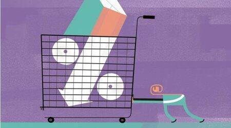 Consumer Grievances: E-commerce sector accounts for 18 per cent of total complaints between April andNovember