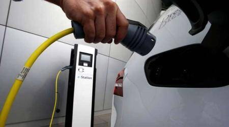 In pipeline: Single authority for e-vehicle registration in Delhi