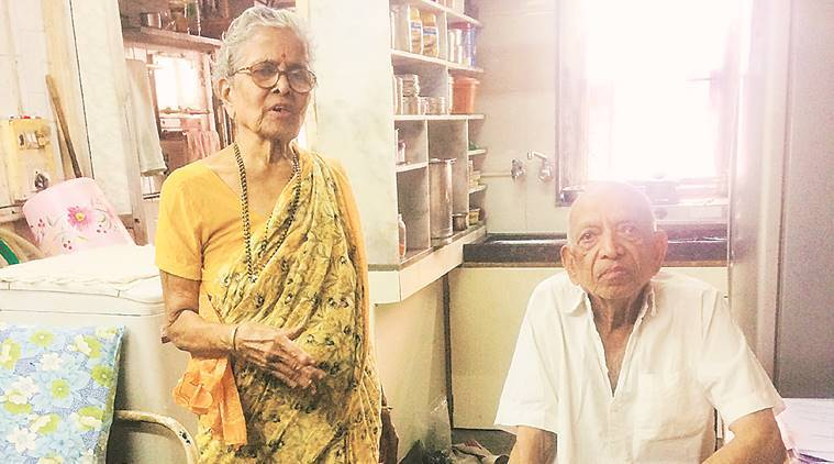 Mumbai couple seek Assisted suicide, Assisted suicide in india, President Ram nath Kovind, euthanasia, euthanasia in India, what is euthanasia,