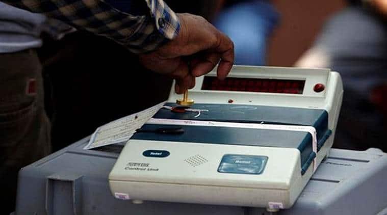 ludhiana civic polls, ludhiana, ludhiana migrants, punjab, indian express news