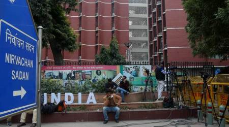 From retrograde step to step in right direction: Election Commission shifts stand on poll bonds