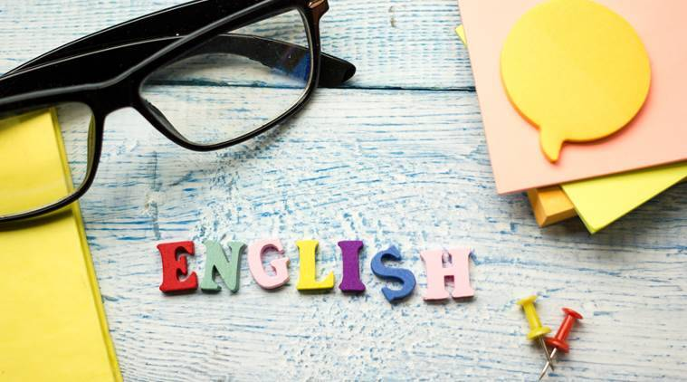 English language, English letters, 10 hidden English letters, secrets of English literature, viral video, indian express, indian express news, literature,