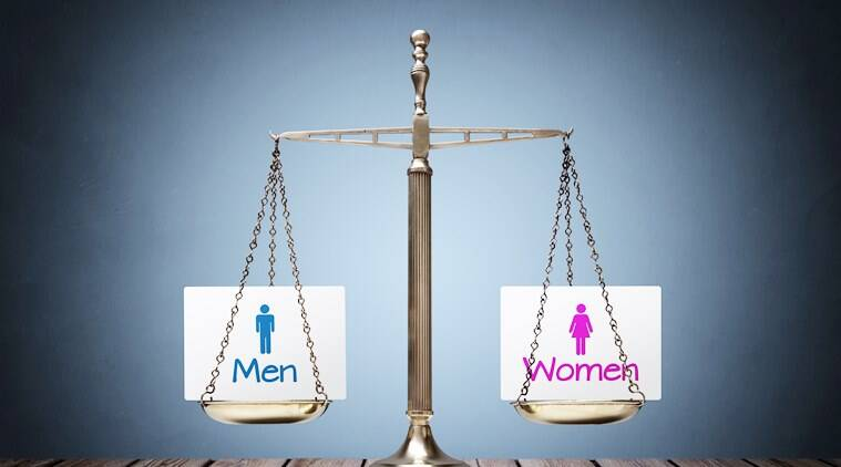 iceland first gender equal law, wage law lceland, iceland first country to have gender work law, wage law, what is wage law, Indian express, indian express news