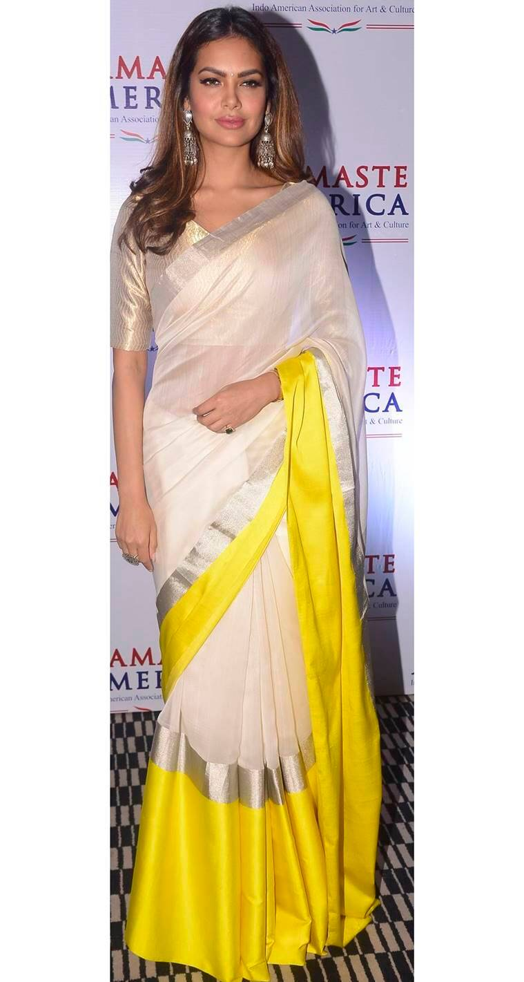 Alia Bhatt, Alia Bhatt latest photos, Alia Bhatt yellow outfits, Alia Bhatt lehenga, Alia Bhatt anarkali, vasant panchami yellow outfit ideas, katrina kaif, katrina kaf yellow lehenga, Esha Gupta, Esha Gupta latest photos, Esha Gupta fashion, Esha Gupta yellow sari,