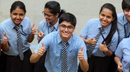 CBSE class 12 exam 2018 date sheet revised, exams to end on April 13