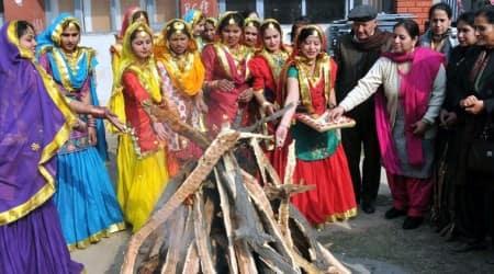 Lohri 2018: Puja Vidhi, Samagri, Procedure andTimings