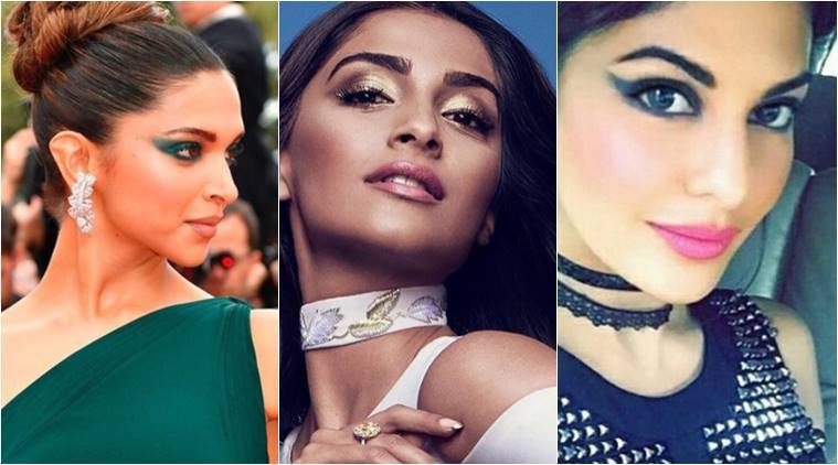 beauty hacks, beauty tips, style tips, make-up tips, how to do make-up, glowing skin, beautiful skin, skincare, smokey eyes, indian express, indian express news